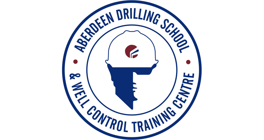 Aberdeen Drilling School