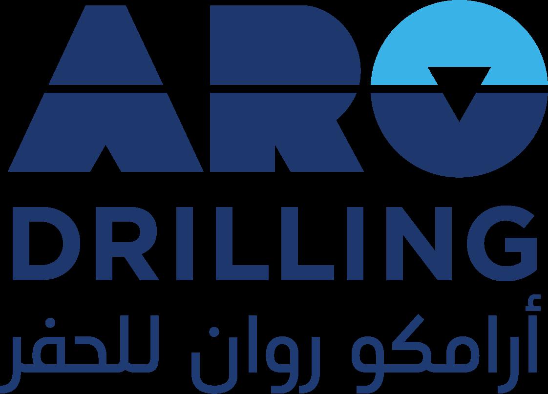 ARO Drilling