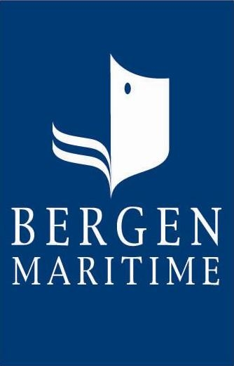 Bergen Maritime