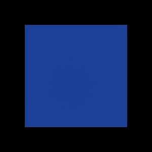 Effective Icon Blue