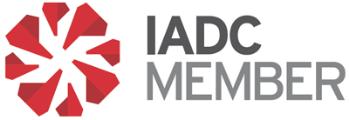 IADC Member
