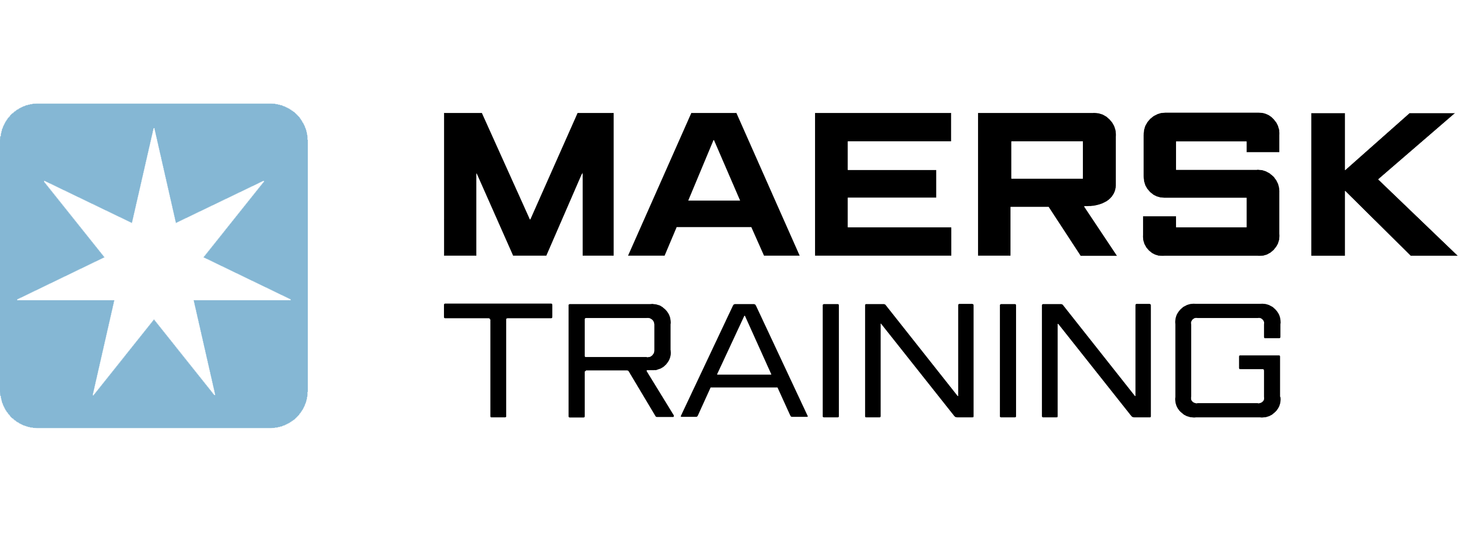 Maersk Training