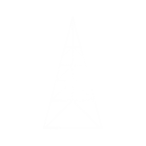Rig Package Icon White
