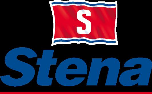 Stena